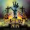 SALSAWEEN 2018 By [Dj JOHN]