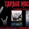 Tapage Nocturne vendredi 24 Mai 2019