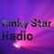 KINKY STAR RADIO // 05-10-2021 //