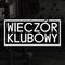 Wieczór Klubowy 2015 10 17 Studio Guest - SATL [Radio Luz / Wrocław 91.6 FM]