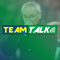 TEAM TALK: Episode 28 - Leicester Woes, Champions League, Blind Date, Blockbusters Excitement