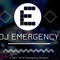 Emergency Mix Show (May 11th 2015)