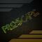 Proscape Mix #17