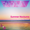 Summer Nocturne - A House Music Mixtape
