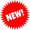 2020  dj islandstone new mix vol 4    -   diffrent ending