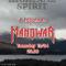 Highland Spirit @ Play This Loud Radio 13.04.2021 (a tribute to Manowar)