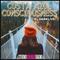 Costa Azul Consciousness by @djdarklive _ @studiosoundsradio