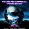 Składanka N-STARS.PL - N-Stars Mix Commercial Special Edition (2014)