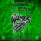 Monsterpiece Programa 264 - Entrevista con The Waisos