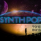 SYNTHPOP 2