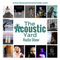 The Acoustic Yard Radio Show Programme 163