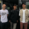 Studio Session w/ Pitch Back Records – NMSS