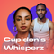 Cupidon's Whisperz (Valentine's Mix)