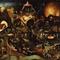 Interzone 4-6-19: Antichrist