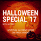 Halloween Special '17 : Spiritual Alchemy Show