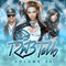 RnB Talk vol. 25