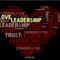 Leadership in love