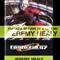 Jeremy Healy - Fantazia, Manchester GMex, 1997