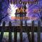 BlasterDanny Halloween party