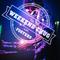 16/03/2019 - The Weekend Chug w/ Fosters feat Moe Aloha Part 1