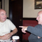 A Bit of Everything with Paul Frost & Vincent Sheedy of SheedyFrost. 12/7/12