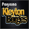 Programa Kleyton Borges - Gravado ao vivo no Baianera 23-01-2018