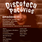 DISCOTECA PACOVIOS EPISODIO 33