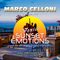 VENICE SUNSET EMOTIONS Ep. 021 (26/05/2018)