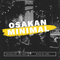 OSAKAN MINIMAL VOL.2 By LuNa