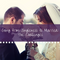 Going from Singleness to Married: The Challenges | Ep. 294