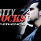The MattyRocks Experience - Jay Allen
