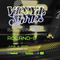 1st Boogie Garden's VINYL STORIES by Roland-S [04/06/2021]