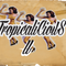 Tropicalicius 2