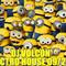 Electro House Remix - 09/2015 DJ VOLCON