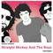 MIKSTEJP rA 015 STRAIGHT MICKEY AND THE BOYZ 281219