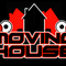 mobs-moving house