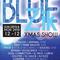 Conspire - BlueZik Xmas Show 2014