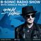 B-SONIC RADIO SHOW #379 by Arnold Palmer