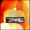 Beatport Top5 Progressive House November 2014 // ๓๑๔