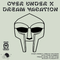 Over Under x Dream Vacation DOOMSMAS (Rest in Power) [Live from the Ventanita] (1/1/21)