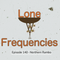 Lone Frequencies [northern rambo]