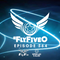 Simon Lee & Alvin - Fly Fm #FlyFiveO 564 (04.11.18)