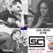 SEKSiCuLLTURE NEXT LEVEL #5 - 25.11.18 - KISS FM Melbourne, Australia