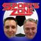 CHR Sports Zone (Sat) 22/09/2018