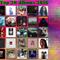 Aurist Top 30 Records 2016