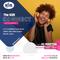 #KVRConnect (22.04.2021) - DJ Martha