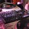 DJ Hertzov 2016 Fall Promo
