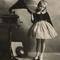 "Kiddo's mix - ""Lisztomania"""