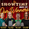 It's Showtime - 20OCT19 - Awards Special
