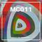 Modify Cloudcast 011 (by Suicide Memory)